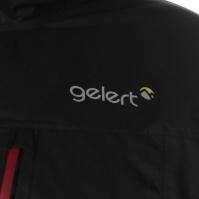 Jacheta Gelert Horizon Insulated pentru Femei