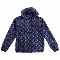 Jacheta Gelert Print Packaway pentru copii