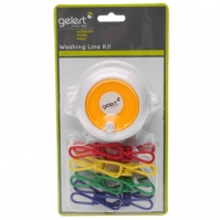 Gelert Washing Line Kit