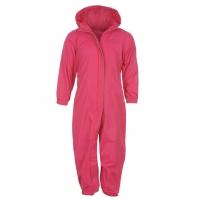 Gelert Waterproof Suit pentru Bebelusi
