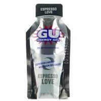 GU Gels 71