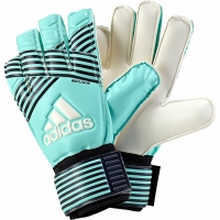 Manusi portar adidas ACE REPLIQUE BS1492