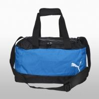 Geanta mica sala Puma Pro Training Ii Small Bag Unisex