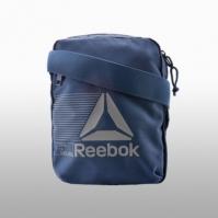 Geanta mica de umar Reebok Act Fon City Bag Unisex