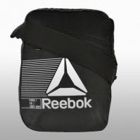 Genti de umar Reebok Act Fon City Bag Unisex adulti