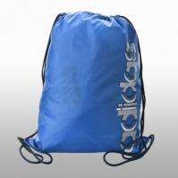 Ghiozadan albastru adidas Gs Neopark Unisex