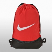 Geanta rosie sport Nike Brsla Gmsk Unisex