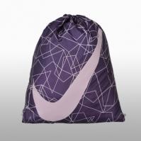 Geanta mov sala Nike Y Nk Gmsk Gfx Unisex