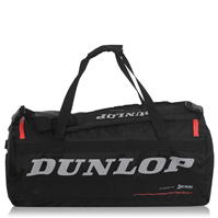 Genti voiaj Holdall Dunlop Perf 03