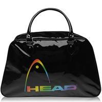 Genti voiaj Holdall HEAD Glossy CL 99
