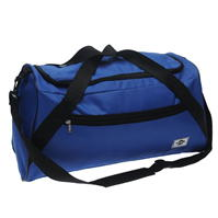 Genti voiaj Holdall Lee Cooper Essentials