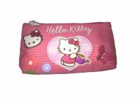 Gentuta Cosmetice Summer Hello Kitty