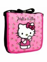Gentuta De Umar Cherry Dream Hello Kitty