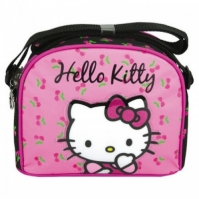 Gentuta De Umar Cherry Hello Kitty