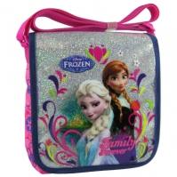 Gentuta De Umar Diamonds Disney Frozen