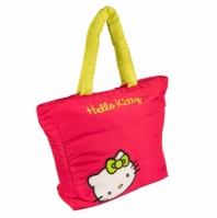 Gentuta De Umar Sketch Fucsia Hello Kitty