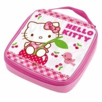 Gentuta Sandwich Termoizolanta Hello Kitty