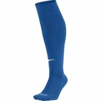 Jambiere Nike fotbal clasic DRI-FIT SMLX albastru SX4120 402