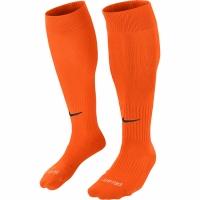Sosete fotbal Nike clasic II Cush OTC Team portocaliu SX5728 816
