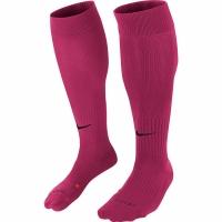 Jambiere Nike fotbal clasic II CUSH OTC TEAM roz SX5728 616 copii