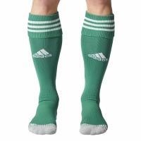 Sosete fotbal adidas Adisock 12 verde X20996 teamwear adidas teamwear