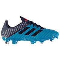 Ghete adidas Malice SG Rugby pentru Barbati