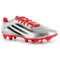 Ghete adidas RS7 4.0 Rugby pentru Barbati