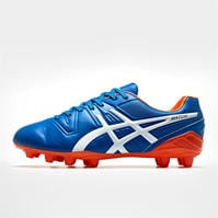 Ghete Asics Match CS FG