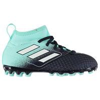 Ghete de fotbal adidas Ace 17.3 Primemesh AG pentru Copii