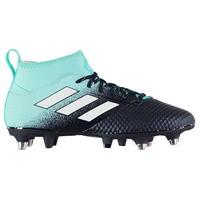 Ghete de fotbal adidas Ace 17.3 Primemesh SG pentru Barbati