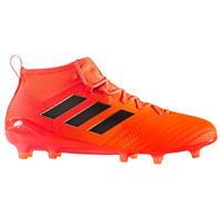 Ghete de fotbal adidas Ace 17.1 FG pentru Barbati