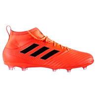 Ghete de fotbal adidas Ace 17.2 FG pentru Barbati
