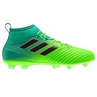 Ghete de fotbal adidas Ace 17.2 Primemesh FG pentru Barbati