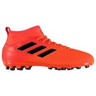 Ghete de fotbal adidas Ace 17.3 AG pentru copii