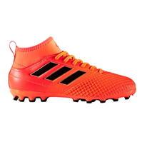 Ghete de fotbal adidas Ace 17.3 Mesh AG pentru Copii
