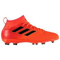Ghete de fotbal adidas Ace 17.3 Primemesh FG pentru copii