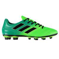 Ghete de fotbal adidas Ace 17.4 FG pentru Barbati