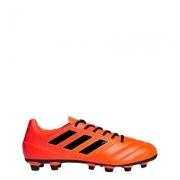 Ghete de fotbal adidas Ace 17.4 Firm Ground pentru Barbati