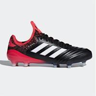 Ghete de fotbal adidas Copa 18.1 FG pentru Barbati