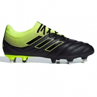 Ghete de fotbal adidas Copa 19.3 SG pentru Barbati