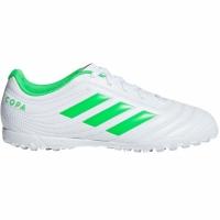 Ghete de fotbal Adidas Copa 194 gazon sintetic D98072 pentru barbati
