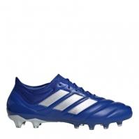 Mergi la Ghete de fotbal adidas Copa 20.1 AG