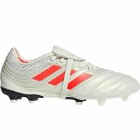 Ghete de fotbal Adidas Copa Gloro 192 FG D98060 barbati