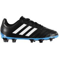 Ghete de fotbal adidas Goletto FG pentru Copii