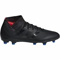 Ghete de fotbal Adidas Nemeziz 183 FG D97981 barbati