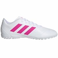 Ghete de fotbal Adidas Nemeziz 184 gazon sintetic D97993 barbati