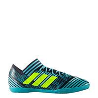 Ghete de fotbal adidas Nemeziz Tango Indoor pentru Barbati