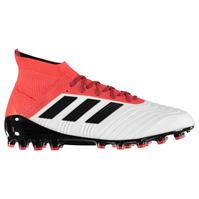 Ghete de fotbal adidas Predator 18.1 AG pentru Barbati