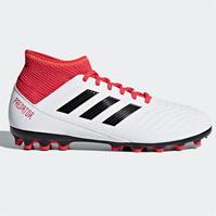 Ghete de fotbal adidas Predator 18.3 AG pentru Copii