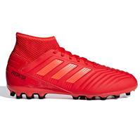 Ghete de fotbal adidas Predator 19.3 AG pentru copii